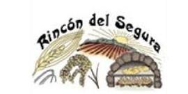 Historia del proyecto Rincón del Segura