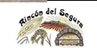 Rincón de Segura